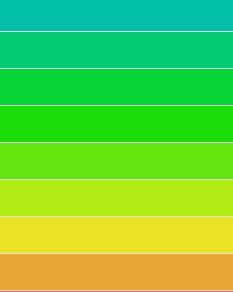 Green Gradient 2